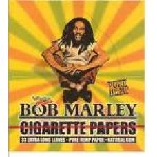 BOB MARLEY PURE HEMP 1.25/25