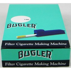 BUGLER Cigarette Machine/5