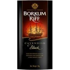 BORKUM RIFF BLACK CAVENDISH 1.5oz /5