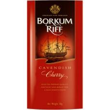 BORKUM RIFF CHERRY CAVENDISH 1.5oz /5