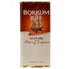 BORKUM RIFF CHERRY LIQUEUR 1.5oz /5