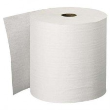 BRAVO 1 ply 1000ct Bath Tissues / 1 ROLL