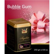 ARGELINI Bubble Gum/250g