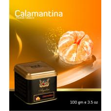 ARGELINI Calamintana/100g