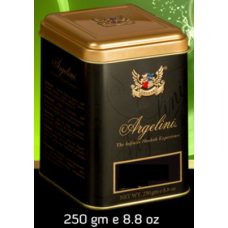 Argelini 250g Can