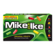 MIKE AND IKE 25CENTS