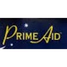 Prime-Aid Medicine