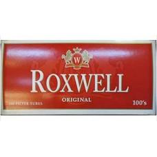ROXWELL