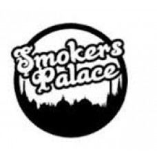 SMOKERS PALACE