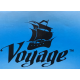 VOYAGE PRODUCTS