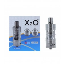 X20 PRODUCTS