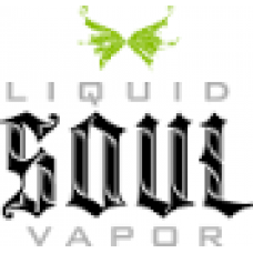 LIQUID SOUL VAPOR