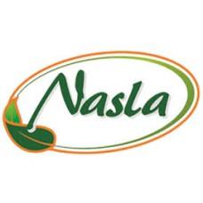 NASLA COOKIES