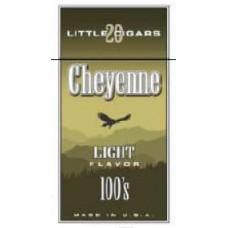CHEYENNE BIG CIGAR CLASSIC