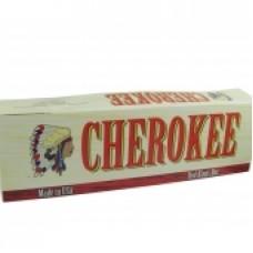 CHEROKEE RED 100'S BOX