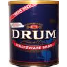 DRUM 150G CAN / 1