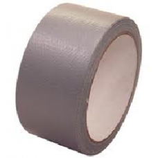 DUCT TAPE 2in x 10yds / 12