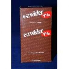 E-Z WIDER 1.5 / 24