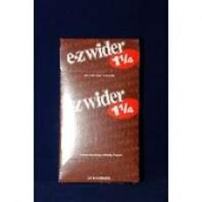 E-Z WIDER 1.25 / 24