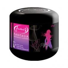 FANTASIA TOBACCO 4 PLAY/JAR-100g