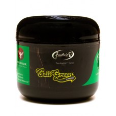 FANTASIA TOBACCO Cali Green/JAR-100g