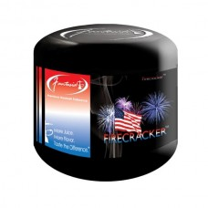 FANTASIA TOBACCO FIRECRACKER/JAR-100g