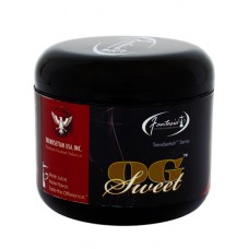 FANTASIA TOBACCO OG SWEET-200g