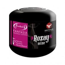 FANTASIA TOBACCO ROZAY WINE-200g