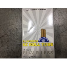 RB EZ ROLL FLAV-R-LESS / 25