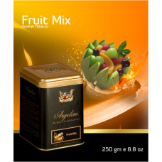 ARGELINI Fruit Mix/250g