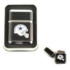 NFL DALLAS COWBOYS