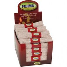 FUJIMA Pipe Cleaner Bristle/48-44