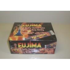 FUJIMA  CHARCOAL/10-10