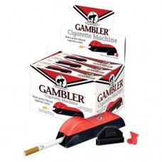 GAMBLER INJECTOR KING SIZE/6