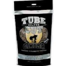 GAMBLER TUBE CUT ULT LT/ MED 3 OZ