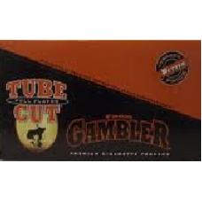 GAMBLER TC FF POUCH/12