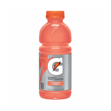 GATORADE STRAWBERRY LEMONADE20OZ/ 24
