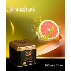 ARGELINI Grapefruit/100g