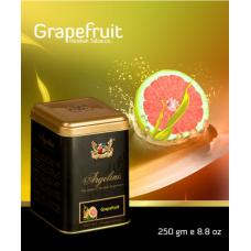 ARGELINI Grapefruit/250g