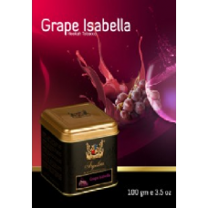 ARGELINI Grape Isabella/100g