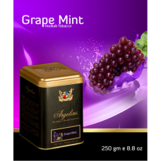 ARGELINI Grape Mint/250g