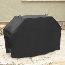 UNIVERSAL GRILL COVER 45