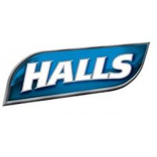 HALLS20