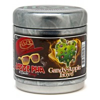 HAZE JAZZE PHA CANDY APPLE LOVE 1000g (1KG)