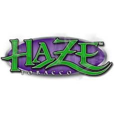 HAZE HOOKAH TOBACCO/ 1-KG