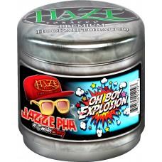 HAZE HOOKAH TOB. Oh Boy Explosion/250g