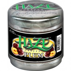 HAZE Hookah Tob. Plum/100g