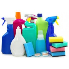 OTHER HOUSEHOLD PRODUCTS