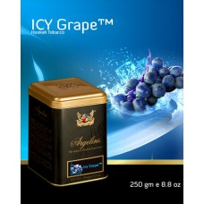 ARGELINI ICY GRAPE/100g