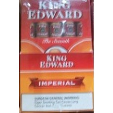 KING EDWARDS Imperial/10-5pk